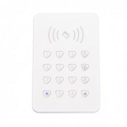 Clavier sans fil pour alarme (739)