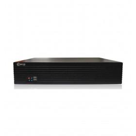 NVR IP 64 Voies (4176)