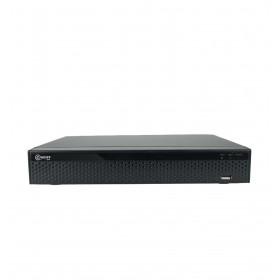 NVR IP 8 Voies (4167)