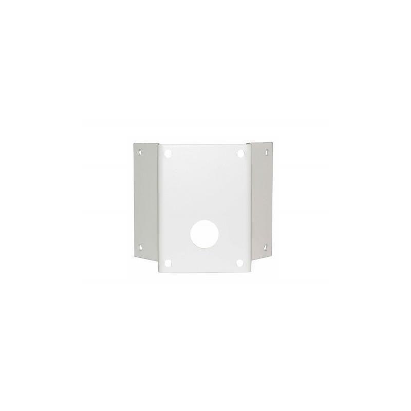 Support d'angle pour dôme (4197)