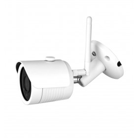 Caméra tube Wifi 2MP IR 30M 3.6 mm (4360)