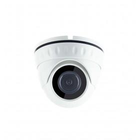 Caméra dôme TVI 2MP 2.8 mm (4205)