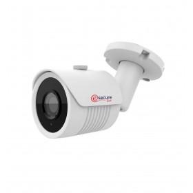 Caméra tube TVI 2MP 2.8 mm (4214)