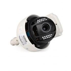 camera motorisee exterieure