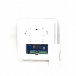 télécommandes pour centrale d'alarme (3424)