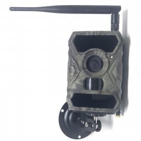 Support orientable pour caméra TRAIL (4149)