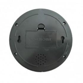 caméra factice pour dissuasion  (3704)