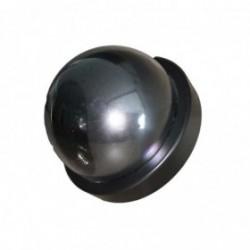 caméra de surveillance factice avec LED (3705)