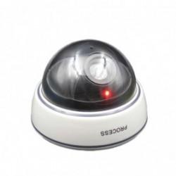 caméra dôme intérieure factice (3717)
