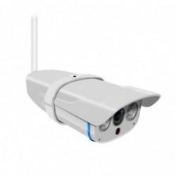 pack vidéosurveillance avec enregistreur vidéo (2519)