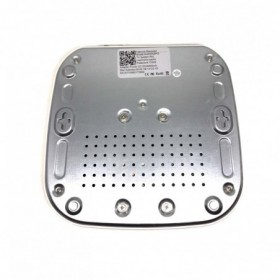Pack de vidéosurveillance avec 3 dômes motorisés extérieurs HD WiFi (3752)