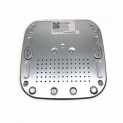 Pack de vidéosurveillance avec 3 dômes motorisés extérieurs HD WiFi avec zoom optique (3911)