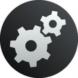 Programmation de votre pack alarme avec Securitemania