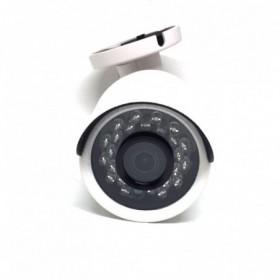 Pack complet de caméra pour surveillance maison