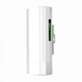 Antenne Wifi 5.8GHZ -...