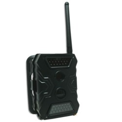 Caméra camouflée 3G Hd