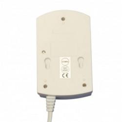 Détecteur de gaz connecté (754)