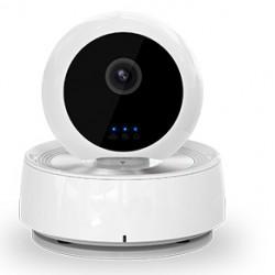 Caméra design d'intérieur orientable reconditionnée