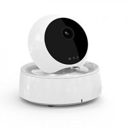Caméra design d'intérieur reconditionnée