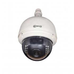 HD 720P EsecureLine (3893)