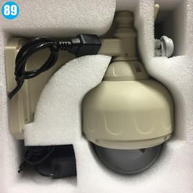 Caméra dôme reconditionné WIP38