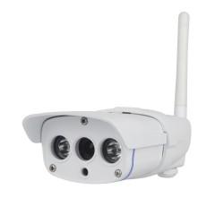 Caméra video Ip extérieur