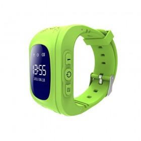 bracelet connectée pour enfants
