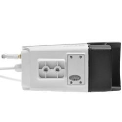 Caméra video-surveillance stroboscopique Vstarcam