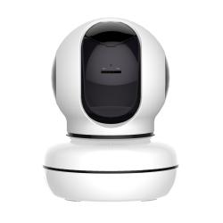 Caméra intérieur pour contrôle vidéo