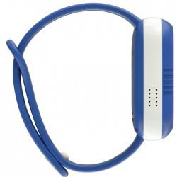 Kids watch enfant, montre connectée KiwipWatch bleue
