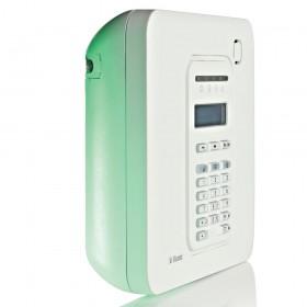 Centrale d'alarme PowerMaster 10T