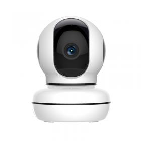 Caméra design Vstarcam