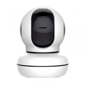 Caméra Ip Intérieure C46S Vstarcam