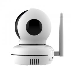 Caméra vidéo surveillance Vstarcam
