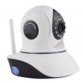 Caméra Ip sans fil wifi