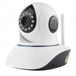 Caméra intérieure pour video protection