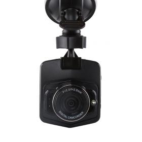 Pack dashcam Full HD - Noir