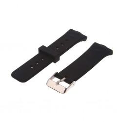 bracelet pour montre enfant