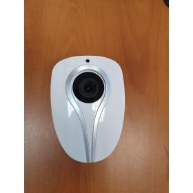 Caméra fixe IP intérieure reconditionné