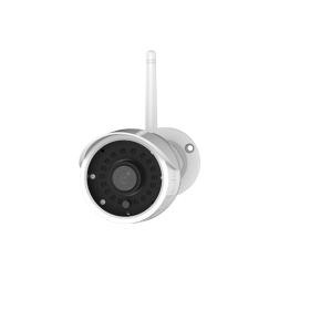 Caméra vidéo Vstarcam