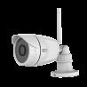 Alarme A9 sans fil GSM - Appartement T2 / T3