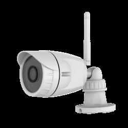 Caméra tube Vstarcam IP Extérieure full hd