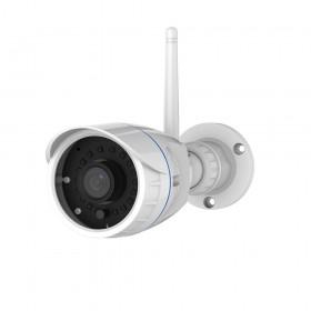 Caméra Ip pour l'extérieur pour surveillance de domicile