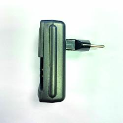 Chargeur secteur pour batterie rechargeables EB494358VU 1350mAh