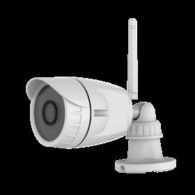 camera wifi full hd exterieure