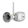 Dashcam 1080p, mini caméra de voiture embarquée