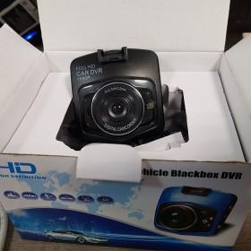 caméra embarquée pour assurance