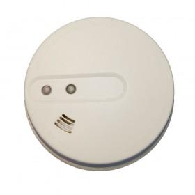 Détecteur de fumée pour alarme domestique