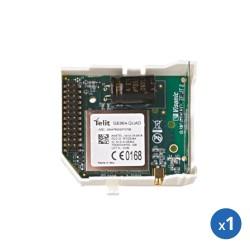 transmetteur GSM powermaster 30 visonic