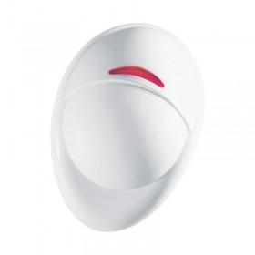 Détecteur de mouvement infrarouge  intérieur pour powermaster visonic